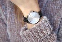 Esprit ES1L173L0015 zegarek damski klasyczny Damskie pasek
