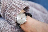 zegarek Esprit ES1L173L0015 Damskie mineralne