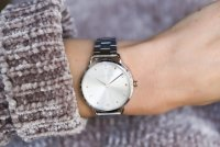 Zegarek damski Esprit  damskie ES1L173M0055 - duże 4