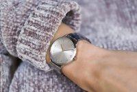 Zegarek damski Esprit  damskie ES1L173M0055 - duże 5