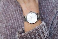 Zegarek damski Esprit  damskie ES1L173M0055 - duże 6