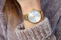 Esprit ES1L173M0075 zegarek klasyczny Damskie