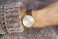 zegarek Esprit ES1L173M0075 kwarcowy damski Damskie