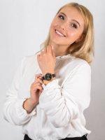 Esprit ES1L179L0045 zegarek damski Damskie