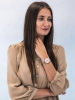 Esprit ES1L179M0095 zegarek damski Damskie