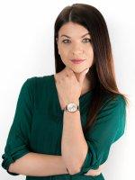 Zegarek damski Esprit Damskie ES1L179M0115 - duże 4