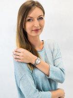 Zegarek damski Esprit Damskie ES1L181M0075 - duże 4
