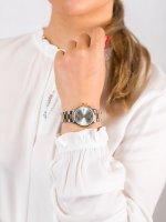 Zegarek damski Esprit Damskie ES1L181M0115 - duże 5