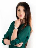 Zegarek damski Esprit Damskie ES1L191M0035 - duże 4