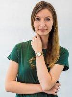 Zegarek damski Esprit Damskie ES1L191M0055 - duże 4