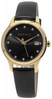 Zegarek damski Esprit  damskie ES1L198L0025 - duże 1