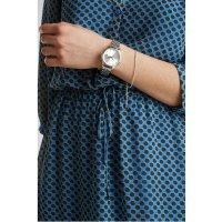 Zegarek damski Esprit ES1L198M0065 - duże 3