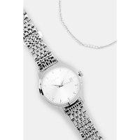 Zegarek damski Esprit ES1L198M0065 - duże 2