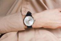 Zegarek damski Esprit Damskie ES1L215L0025 - duże 7
