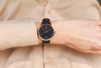Zegarek damski Esprit Damskie ES1L215L0055 - duże 4