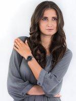 Zegarek damski Esprit Damskie ES1L215M0075 - duże 4