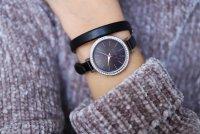 Esprit ES906572001 zegarek damski Damskie