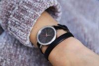 Esprit ES906572001 damski zegarek Damskie pasek