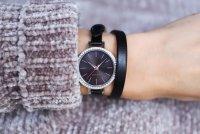 Esprit ES906572001 zegarek klasyczny Damskie