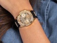 Zegarek damski fashion/modowy  Pasek W1160L1  WW1160FLSWC szkło mineralne - duże 6