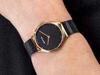 Bering 12131-162-CZ zegarek fashion/modowy Classic
