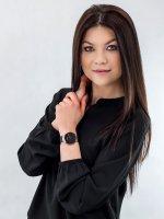 Bering 14539-166 zegarek damski Classic