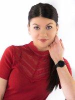 Cluse CW0101201005 zegarek damski La Boheme