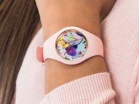 Zegarek damski fashion/modowy ICE Watch Ice-Flower ICE.016654 ICE Flower Rozm. S szkło mineralne - duże 6