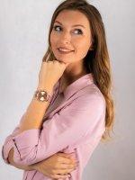 Michael Kors MK3192 zegarek damski Darci