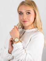 Michael Kors MK5354 zegarek damski Parker
