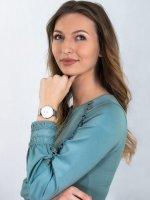 Obaku Denmark V186LXCWMC zegarek damski Slim