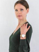 Rosefield MWG-M41 zegarek damski Mercer