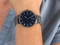 Skagen SKW6519 GRENEN zegarek fashion/modowy Grenen