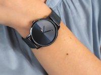 Tommy Hilfiger 1781971 zegarek fashion/modowy Damskie
