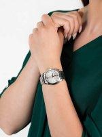 Zegarek damski Festina Boyfriend F16790-A - duże 5