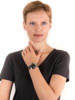 Zegarek damski Festina Boyfriend F16790-F - duże 4