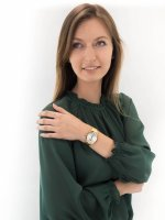 Zegarek damski Festina Boyfriend F20476-1 - duże 4