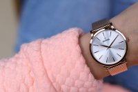 F20477-1 - zegarek damski - duże 7