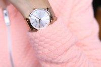 F20477-1 - zegarek damski - duże 8