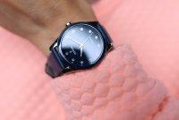 F20473-2 - zegarek damski - duże 8