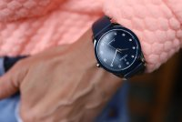 F20473-2 - zegarek damski - duże 9