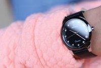 F20473-3 - zegarek damski - duże 8