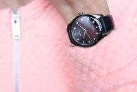 F20473-3 - zegarek damski - duże 7