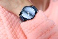 zegarek Festina F20473-5 kwarcowy damski Ceramic Ceramic