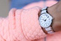F20474-1 - zegarek damski - duże 8