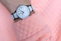 F20474-1 - zegarek damski - duże 7