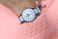 F20474-2 - zegarek damski - duże 7