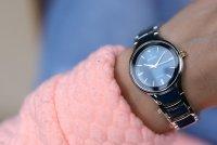 F20474-3 - zegarek damski - duże 7