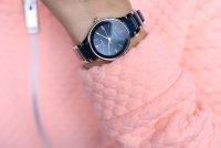 F20474-3 - zegarek damski - duże 8