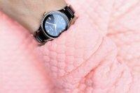 F20474-4 - zegarek damski - duże 4
